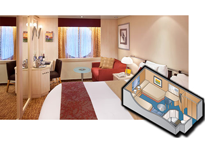 Bliss_Cabin-OceanView-Stateroom