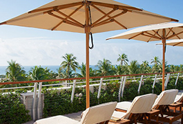 THE-BETSY-SOUTH-BEACH-HOTEL-Ocean Deck Dining