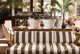 THE-BETSY-SOUTH-BEACH-HOTEL_Lobby Bar