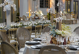THE-BETSY-SOUTH-BEACH-HOTEL_Private Dining
