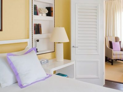 THE-BETSY-SOUTH-BEACH-SUITES_ROYAL SUITES-1