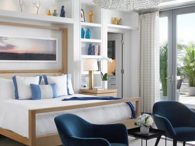 THE-BETSY-SOUTH-BEACH-SUITES_SKYLINE PENTHOUSE WITH TERRACE-1