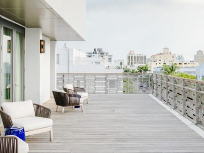 THE-BETSY-SOUTH-BEACH-SUITES_SKYLINE PENTHOUSE WITH TERRACE-4