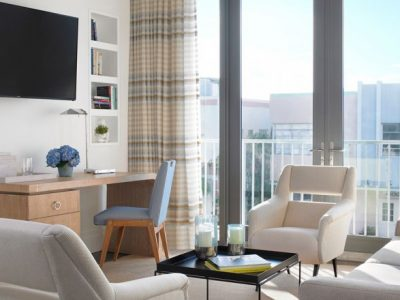 THE-BETSY-SOUTH-BEACH-SUITES_SUPERIOR DOUBLE BALCONY SUITES-1
