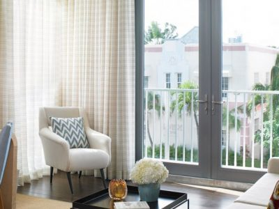 THE-BETSY-SOUTH-BEACH-SUITES_SUPERIOR DOUBLE BALCONY SUITES-4