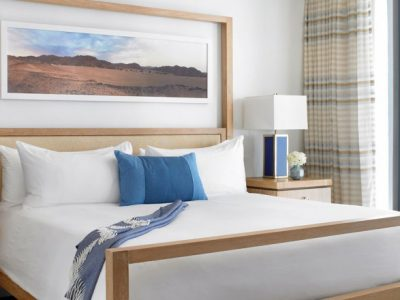 THE-BETSY-SOUTH-BEACH-SUITES_SUPERIOR DOUBLE BALCONY SUITES-5