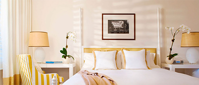 THE-BETSY-SOUTH-BEACH_ROOMS-CLASSIC ROOMS-1