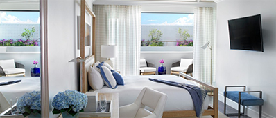 THE-BETSY-SOUTH-BEACH_ROOMS-DELUXE BALCONY ROOMS-1