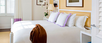 THE-BETSY-SOUTH-BEACH_ROOMS-DELUXE ROOMS-1
