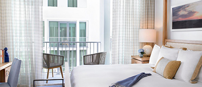 THE-BETSY-SOUTH-BEACH_ROOMS-SUPERIOR BALCONY ROOMS-1