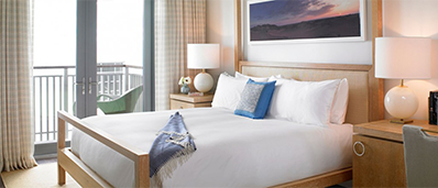 THE-BETSY-SOUTH-BEACH_ROOMS-SUPERIOR BALCONY ROOMS-2