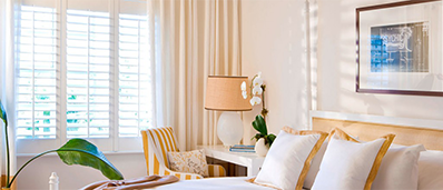 THE-BETSY-SOUTH-BEACH_ROOMS-SUPERIOR ROOMS-1