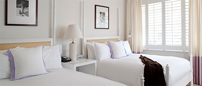 THE-BETSY-SOUTH-BEACH_ROOMS-SUPERIOR ROOMS-4