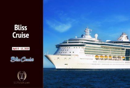 LLV Club | Luxury Lifestyle Vacations