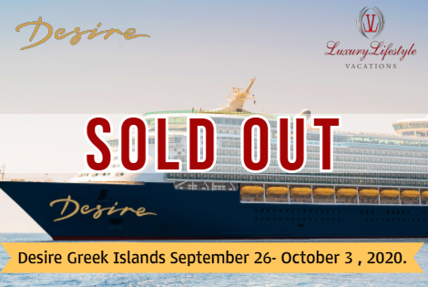 Erotic Holidays Carefree Cruises