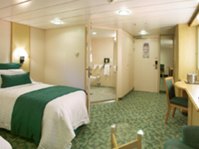 RCI Mariner of the Seas_Interior Staterooms-Interior Stateroom (1V 2V 3V 4V 6V)