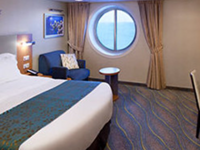 RCI Mariner of the Seas_Ocean View Staterooms-Spacious Ocean View (1M 4M)