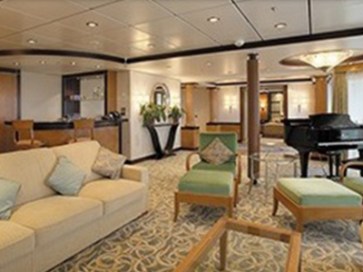 RCI Mariner of the Seas_Suites-Grand Suite (2-Bedroom) (GT)