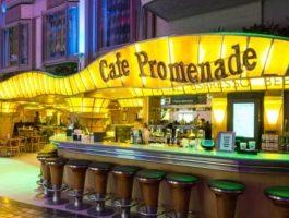RCI_VY_CafePromenade_4-720x432