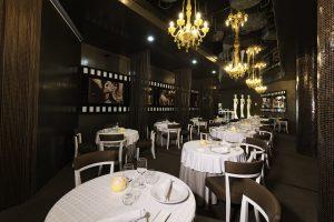 desire-riviera-sahlo-dinner-04