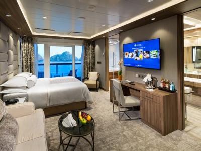 spa_suite