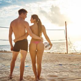 sports desire riviera maya