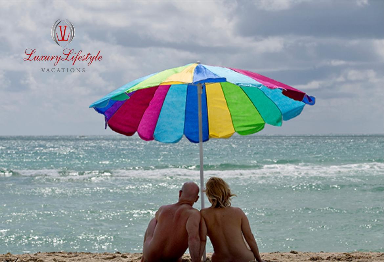 Miami – Haulover Beach