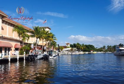 Fort Lauderdale – Day Trip to Key West