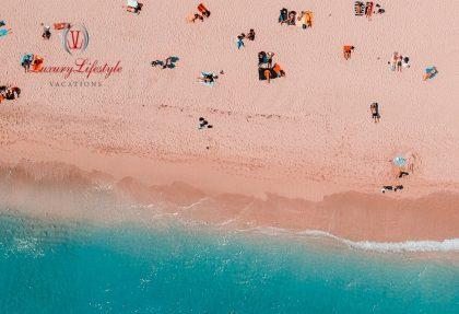 Miami – South Beach