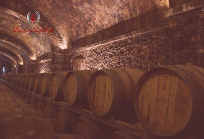 Nice – Wine Tour in Cotes de Provence