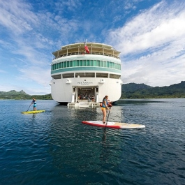 gauguin-paddleboard-gp0973_772x520