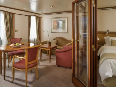 silversea-ship-silver-shadow-medallion-suite-01 (1)