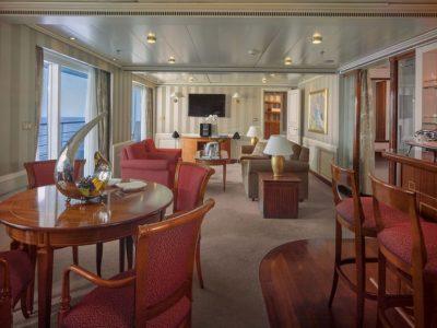 silversea-ship-silver-shadow-owner-s-suite-01