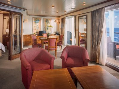 silversea-ship-silver-shadow-silver-suite-01 (1)