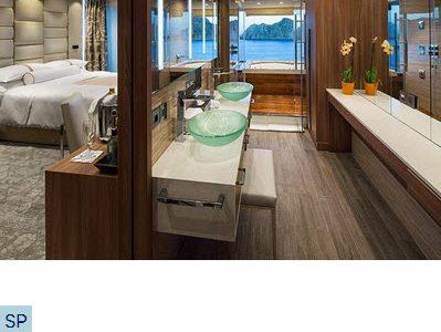 cabin-spa-suite (1)