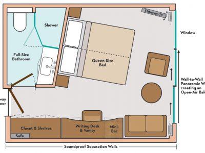 panorama map2