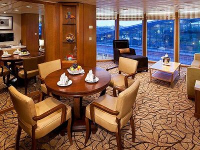RF-Cabin-Celebrity-Suite