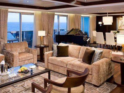 RF-Cabin-Penthouse-Suite