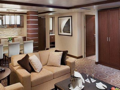 RF-Cabin-Royal-Suite
