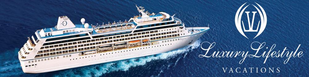 Tahiti Lifestyle Cruise LLV